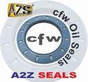 Cfw Oil Seal