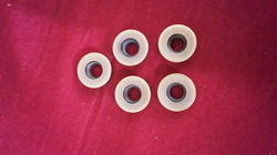 Pace Milling Inserts
