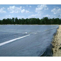 Geomembrane For Waste Water Lagoons