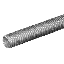 Thread Rod