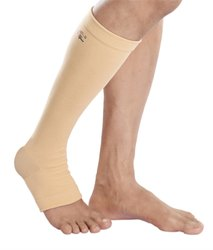 Compression Stocking Below Classic Knee