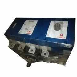 Single Phase Automatic Havells Changeover Switch