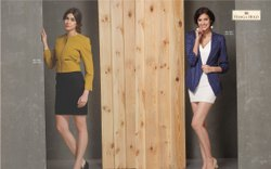 Swami Textile Plain Woolen Blazers Fabric, 36-45 Inch