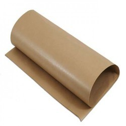 Food Grade Ribbed Kraft Paper