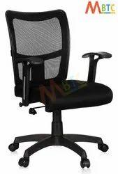 MBTC Brio Mesh Office Chair