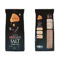Premium Iodized Salt