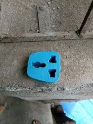 Extension Box Inner Spare