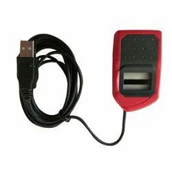 Morpho MSO 1300 E3 USB Finger Scanner With 1 Yr RD Service