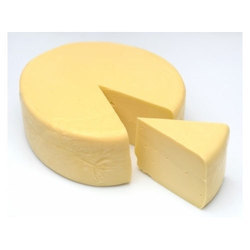 Fresh Cheese, Packaging Type: Packet, for Home Purpose