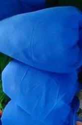 Mandap Fabric Crape