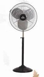 Sunami Farrata Pedestal Fan