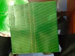 3 Ply Kela Patta Sheet