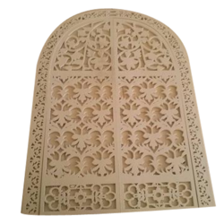 MDF Carving Services