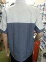 Honda Service Staff Uniforms