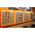 Freewall Panels For Shoes