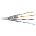 Foil Twisted Pair Cable