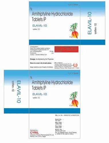 Cheap-kamagra-supplier review