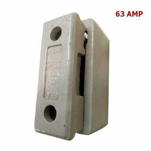 kit kat fuse 32 amp kit kat fuse manufacturer from kolkata rh indiamart com