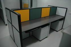 Office Workstation In Chennai Tamil Nadu Office