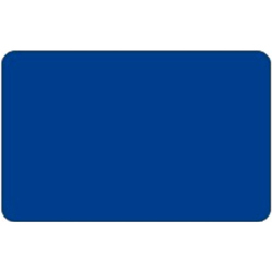 Sparkle Navy Blue Aluminum Composite Panel