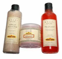 khadi herbal fairness cream, Pack Size: 210ml
