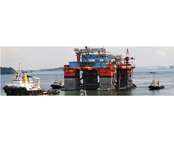 Offshore Recruitment Services