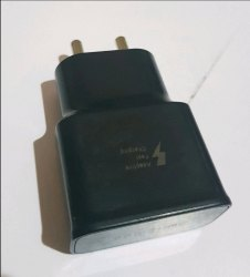 C Type Mobile Adapter