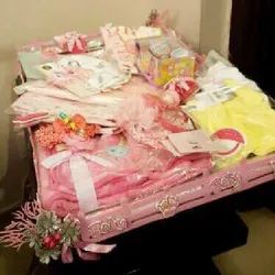 Marriage Gift Wedding Trousseau Packing