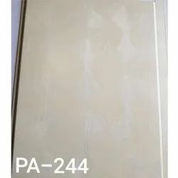 Fancy  Decorative PVC Ceiling Panel