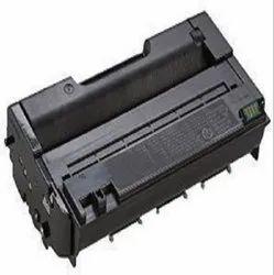 Original Aficio SP 3400HS Black Toner Cartridge