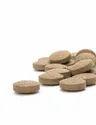 Ayurvedic Constipation Tablets