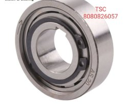 US12/NSS12 One Way Clutch Bearing