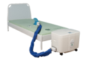 Patient Cleaning Device