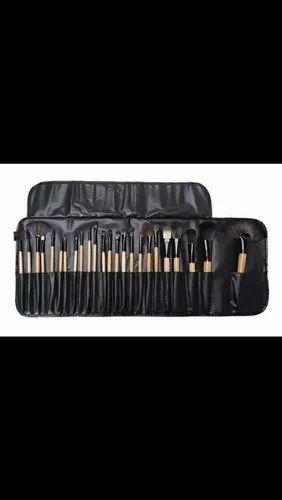 Mac makeup brushmac makeup wholesale supplies