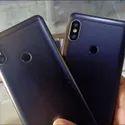 Redmi Note 5 Pro MI Phone
