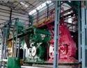 Two Component Anti Corrosive Zinc Rich Primer
