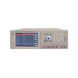 SM6029B 500kHz Automatic Transformer Tester