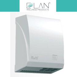 ELAN Master Air Electric Automatic Hand Dryer
