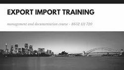EXPORT IMPORT TRAINING IN NAVI MUMBAI, INDIA, 1 Month
