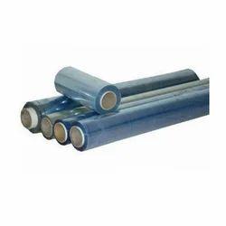 PVC Tubing Film, Packaging Type: Roll