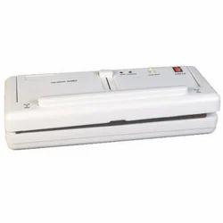 Portable Vacuum Packing Machin