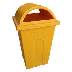 100 L HiBi FS Garbage Bin