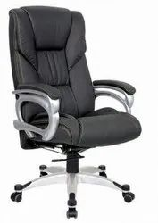 Sabari Multicolor Revolving Chairs For Office