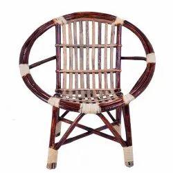 Universal Furniture Garden & Balcony Chair