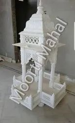 Customized Marble Temple