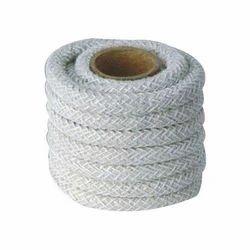 Fiber Filled Lagging Rope