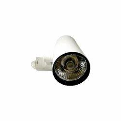 20 W LED Track Light