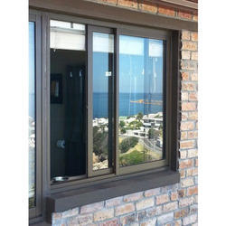 Exterior Window At Best Price In India - Window-exterior-design