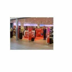 Retail Activation Event Services