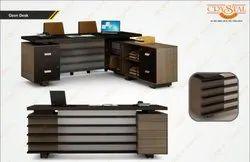 Director Ozone Desk